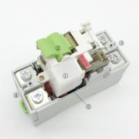 Что такое устройство защитного отключения (УЗО),) аварийный прерыватель заземления (GFCI),автоматический выключатель, управляемый дифференциальным током ELCB)?