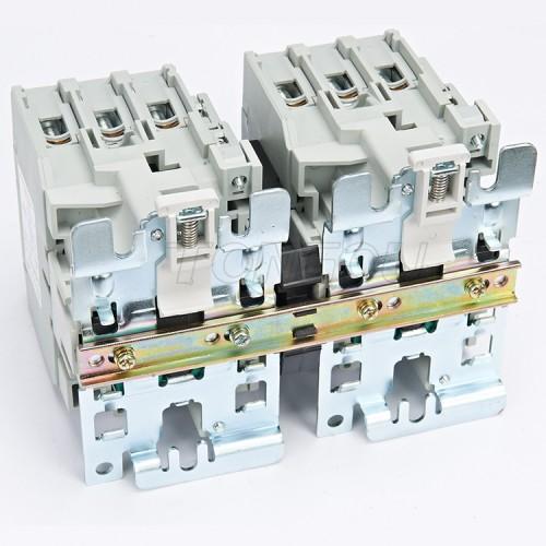 TOC2XN-MI50 AC 50A Механический блокировочный контактор