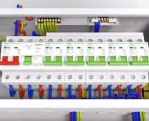Как контролировать электрический ток при бытовом и подобном использовании?