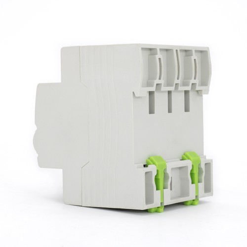 TORD5-63 4P 63A 30mA устройство защитного отключения электрического типа RCCB RCD