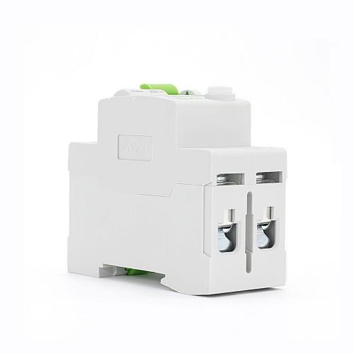 TORD4-63 2P 40A 10mA защитного отключения электрического типа УЗО RCCB RCD