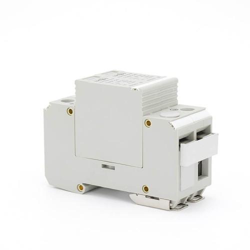 SPD DC 1000V 20KA~40KA Домашний сетевой низковольтный предохранитель